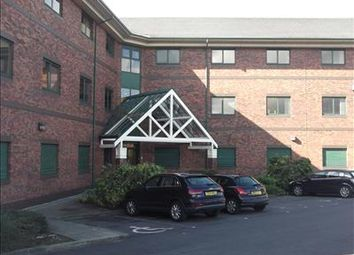 Thumbnail Office to let in Chichester Business Centre, Chichester Road, Rochdale