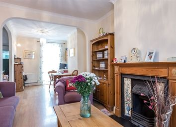 Thumbnail 2 bed property for sale in Enfield Road, Brentford