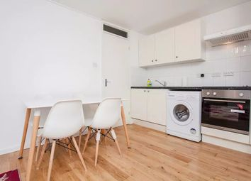 Thumbnail 2 bed flat to rent in Cossall Walk, Peckham