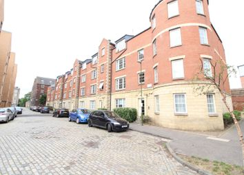 Thumbnail 2 bed flat for sale in 6 Poplar Lane, Edinburgh
