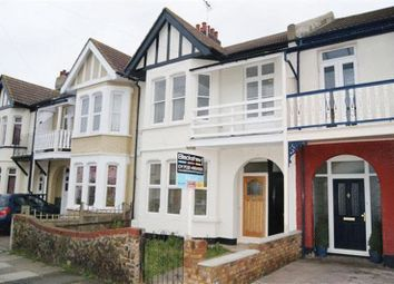 Thumbnail 2 bedroom flat to rent in Plas Newydd, Southend-On-Sea