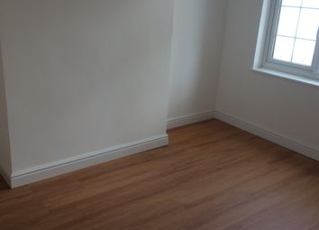 Thumbnail 2 bedroom flat to rent in Streatham Hill, Streatham