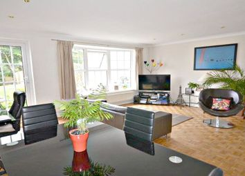 Thumbnail 3 bedroom terraced house to rent in Stockwells, Taplow, Maidenhead