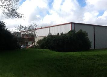 Thumbnail Light industrial to let in Unit 5 Heol Aur, Dafen, Llanelli, Carmarthenshire