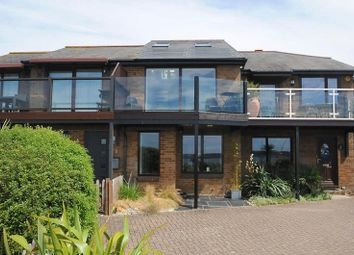Thumbnail 3 bedroom mews house for sale in Labrador Drive, Poole, Dorset