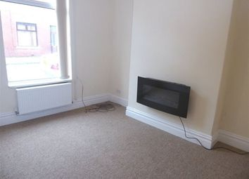 Thumbnail 3 bed terraced house to rent in Fife Street, Barrow-In-Furness