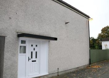 Thumbnail 4 bed terraced house for sale in Fairhaven, Skelmersdale, Lancashire