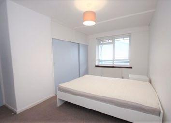 4 bed maisonette for sale in Overbury Street, London E5