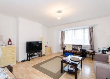 Thumbnail 4 bed flat for sale in Dollis Hill Lane, Dollis Hill