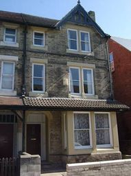 Thumbnail 5 bed terraced house to rent in Burford Road, Nottingham