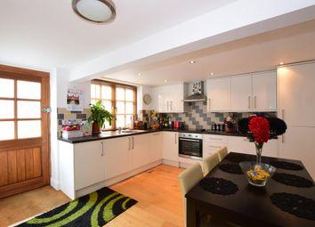 Thumbnail 3 bedroom detached house to rent in Belmont Street, Bognor Regis