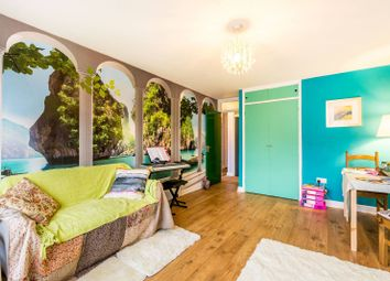 Thumbnail 3 bed flat for sale in Summerwood Road, Isleworth