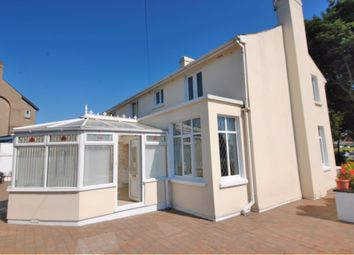 Thumbnail 3 bed detached house for sale in Marathon Road, Douglas, Isle Of Man