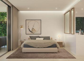 Thumbnail 4 bed duplex for sale in Calle Arrapatxitas, Santa Eulalia Del Río, Ibiza, Balearic Islands, Spain