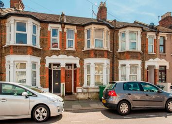 Thumbnail 1 bedroom flat for sale in Cheshunt Road, London