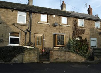 Thumbnail 2 bed cottage for sale in Denby Dale Industrial Park, Wakefield Road, Denby Dale, Huddersfield