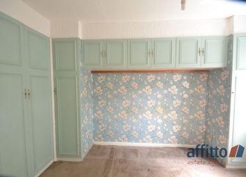 Thumbnail 1 bedroom flat to rent in Fallowfield, Pendeford, Wolverhampton