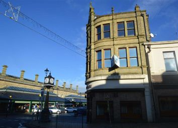 1 bed flat to rent in Blackburn Road, Oswaldtwistle, Accrington BB5
