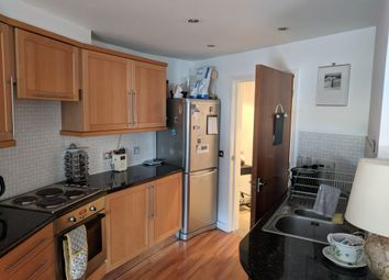 Thumbnail 1 bed flat to rent in Brunswick Hill, Reading, Berkshire