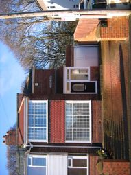 Thumbnail 3 bed semi-detached house for sale in Denhill Park, Fenham, Newcastle Upon Tyne