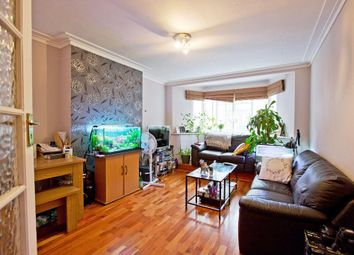 Thumbnail 2 bed terraced house for sale in Streatham High Road, Streatham, London