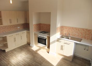 Thumbnail 3 bed end terrace house to rent in Richmond Street, Barnsley