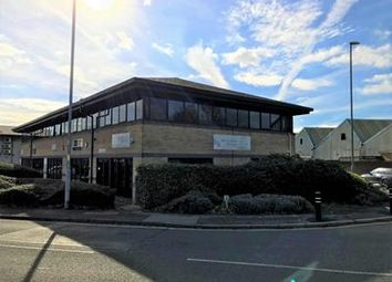 Thumbnail Office to let in Dundas Lane, Portsmouth