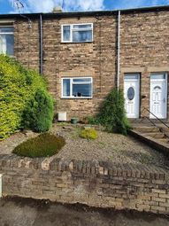 Thumbnail 3 bed terraced house for sale in Leaburn, Prudhoe, Prudhoe, Northuberland