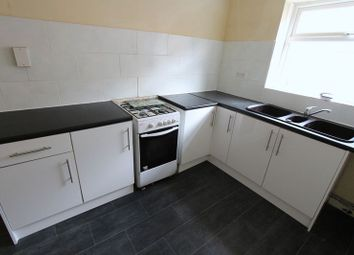 Thumbnail 3 bed terraced house to rent in Chesterton Street, Garston, Liverpool