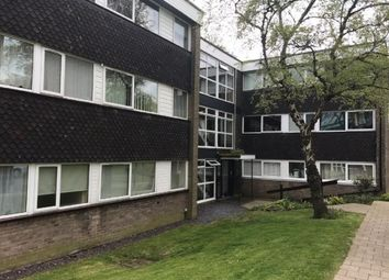 Thumbnail 2 bed flat to rent in Elmwood Court, Pershore Road, Edgbaston, Birmingham