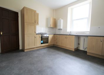 Thumbnail 2 bed terraced house to rent in Parr Street, Coxside, Plymouth