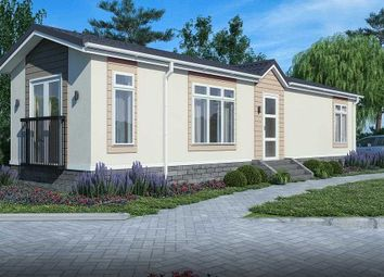 Thumbnail 1 bedroom property for sale in First Avenue, Newport Park, Topsham
