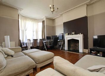 Thumbnail 2 bed flat for sale in Allfarthing Lane, London
