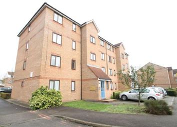 Thumbnail 2 bed flat to rent in Cherry Blossom Close, London