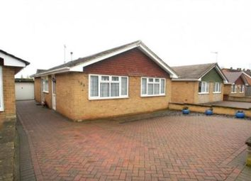 Thumbnail 2 bed detached house for sale in Littlewick Road, Knaphill, Woking, Surrey