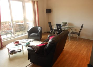 Thumbnail 2 bed flat to rent in 5 Mary Anne Street, Birmingham