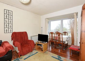 Thumbnail 2 bed flat to rent in Southfield Park, East Oxford