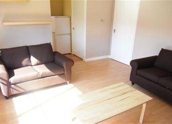 Thumbnail 1 bedroom flat to rent in Lothian Way, East Kilbride, Glasgow