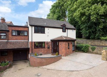 3 bed semi-detached house for sale in Tyebeck Court, Kingsthorpe, Northampton NN2