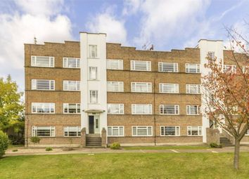 Thumbnail 2 bed flat for sale in Park Road, Hampton Wick, Kingston Upon Thames