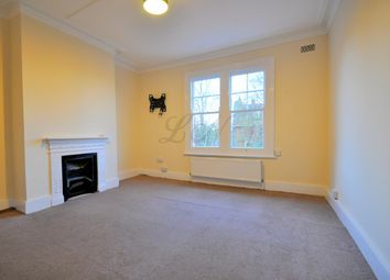 Thumbnail Room to rent in Bridge Road, East Molesey