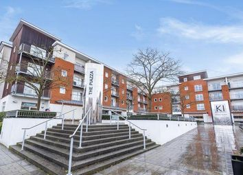 Thumbnail 2 bedroom flat for sale in Whale Avenue, Reading
