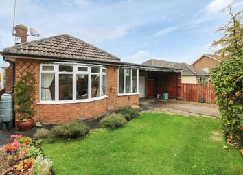 Thumbnail 4 bed detached house for sale in Royd Wood, Cleckheaton