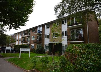 1 bed flat for sale in Lovelace Gardens, Surbiton KT6