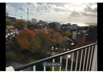 Thumbnail 2 bed flat to rent in Furze Hill Court, Hove