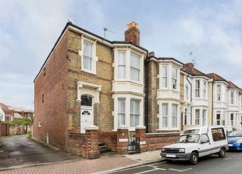 Thumbnail 6 bed end terrace house to rent in St. Edwards Road, Southsea