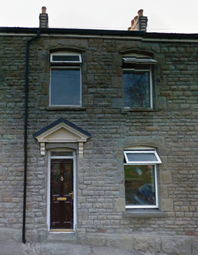 Thumbnail 3 bed terraced house for sale in Greenfield Terrace, Swansea, West Glamorgan