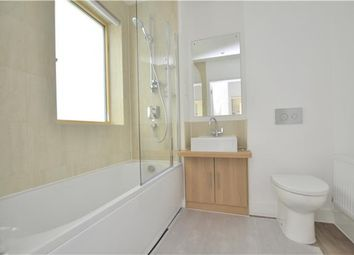 Thumbnail 2 bedroom flat to rent in . Dora Carr Close, Headington, Oxford