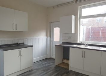 Thumbnail 2 bed property to rent in Fitzwilliam Road, Rotherham