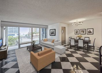 Thumbnail 1 bed apartment for sale in 2200 Ne 33rd Ave, Fort Lauderdale, Florida, United States Of America